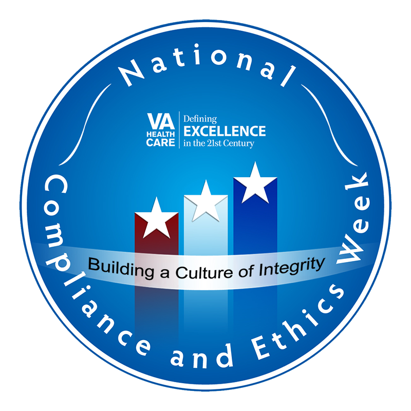 National Compliance Amp Ethics Week April 28 May 2 2014